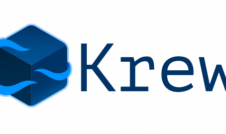 Extending Kubernetes with the plugin using Krew